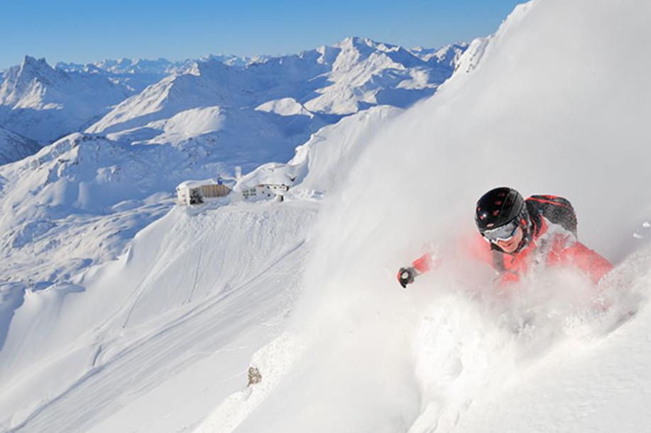 skiurlaub-st-anton-pauschalreise