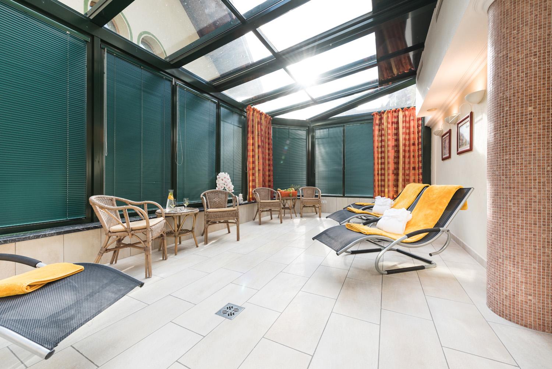 ruheraum-hotel-kertess-st.anton