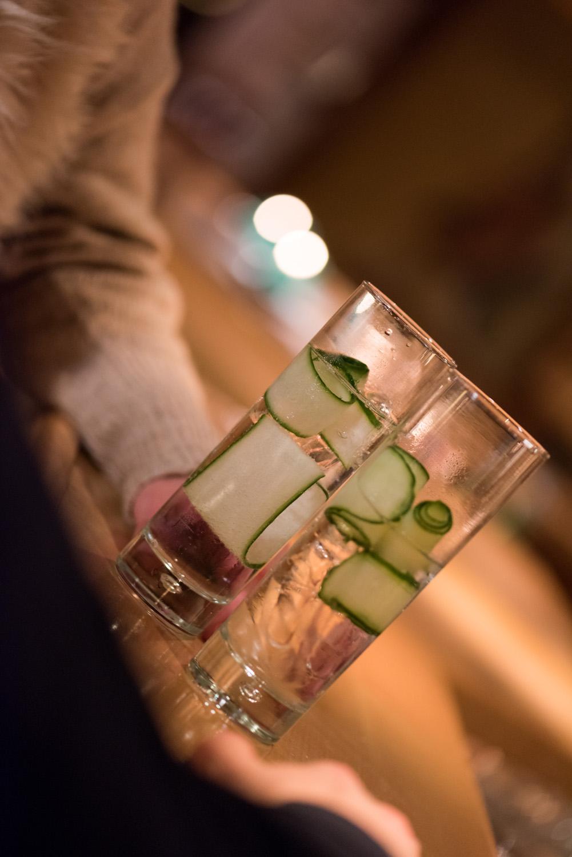 gesunder-drink