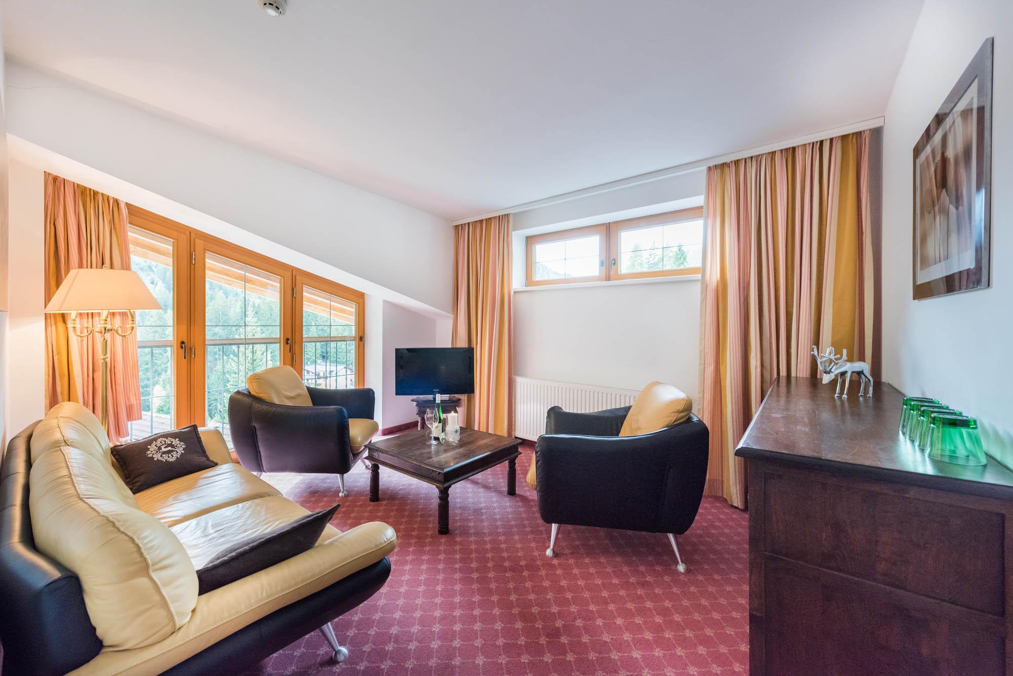 Suite-st-anton-hotel