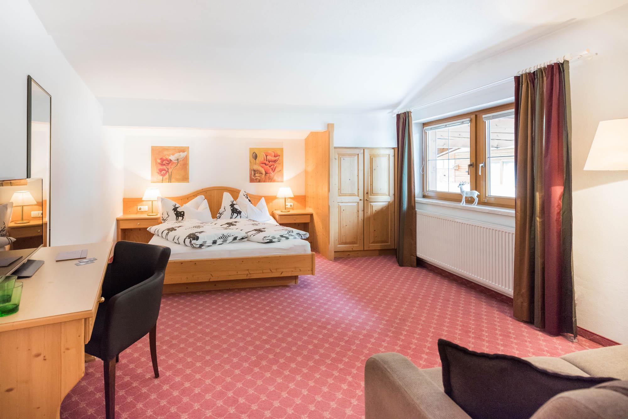 Suite2-hotel-kertess