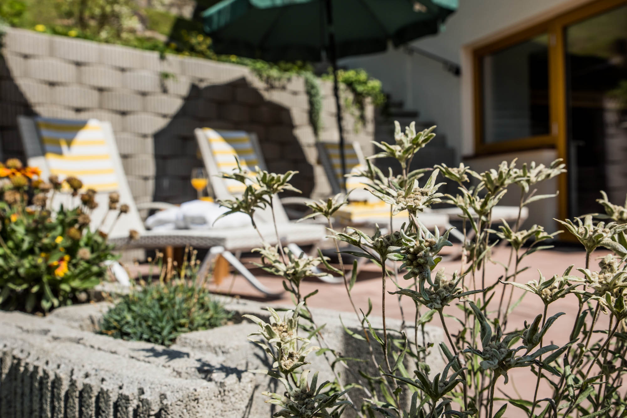 terrasse-hotel-kertess-st.anton