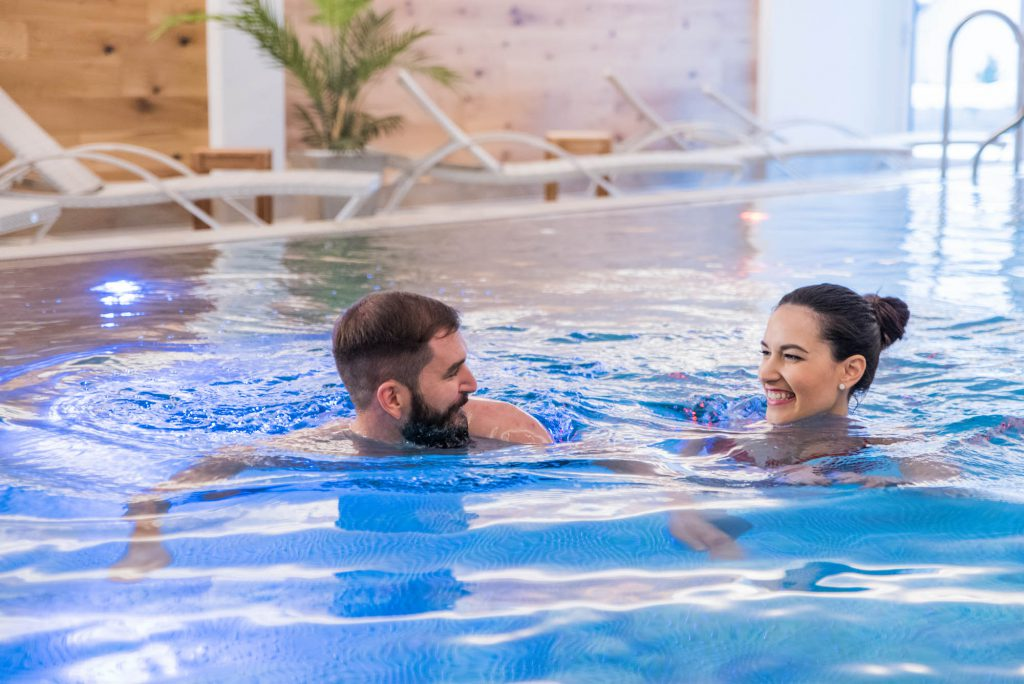 wellness-hotel-st.anton-kertess