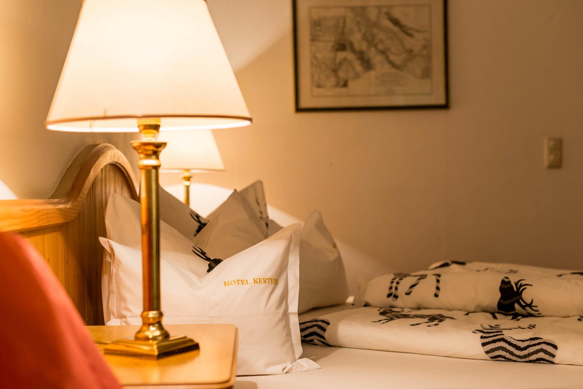 komfortzimmer-st.anton-hotel-kertess