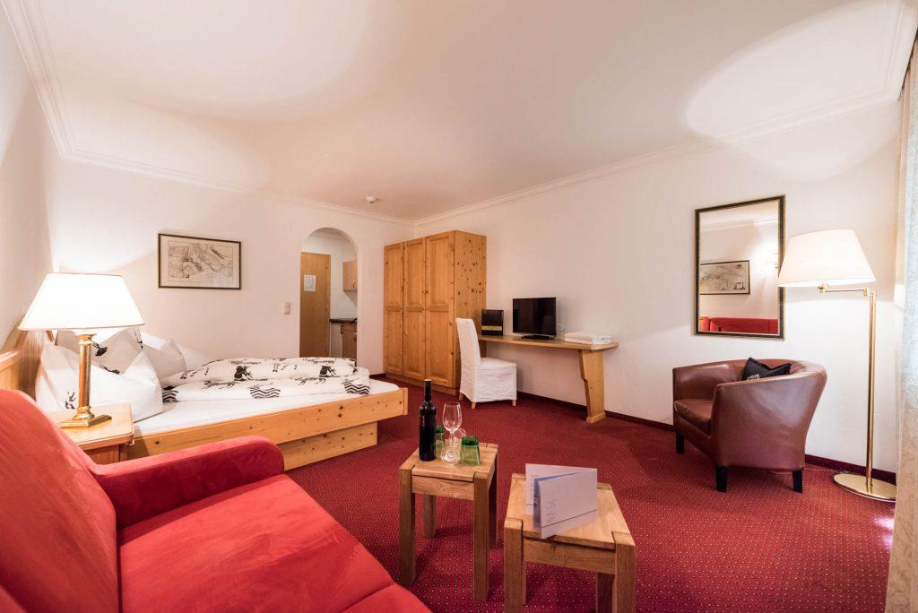komfort-zimmer-hotel-st.anton
