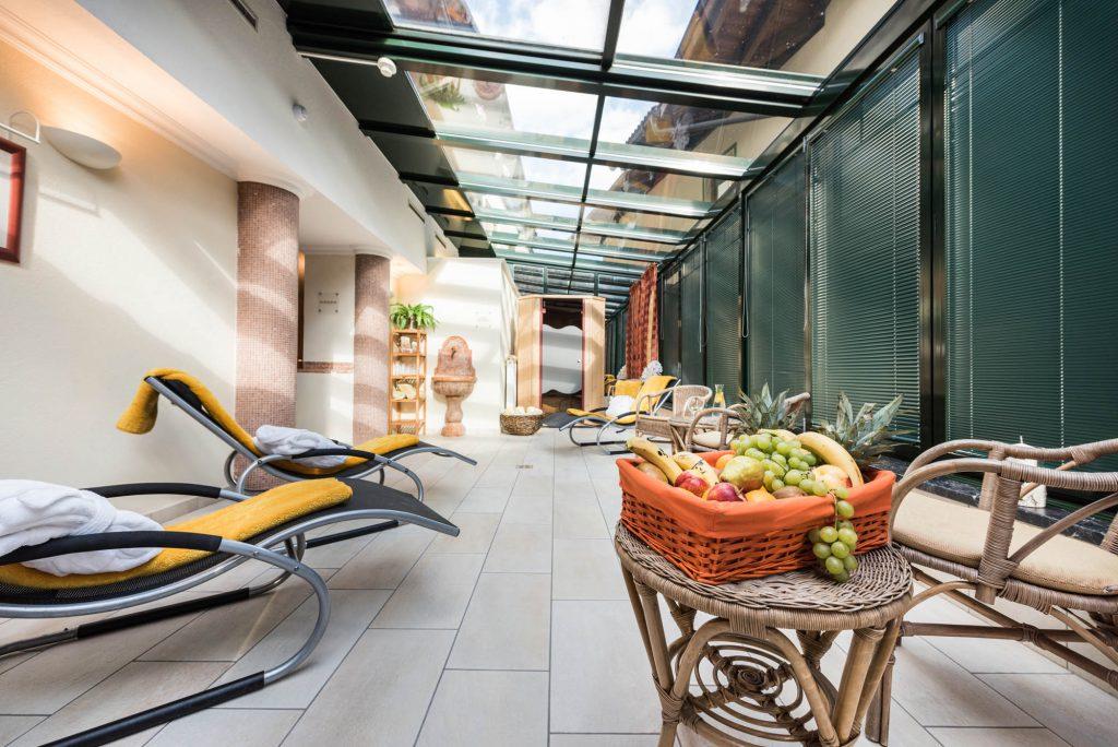 wellnesshotel-st.anton-kertess