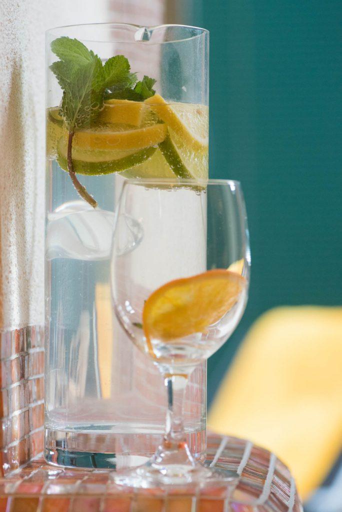 wellness-drink-kertess