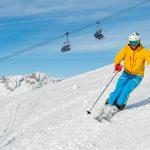 ski-st.anton-hotel-kertess