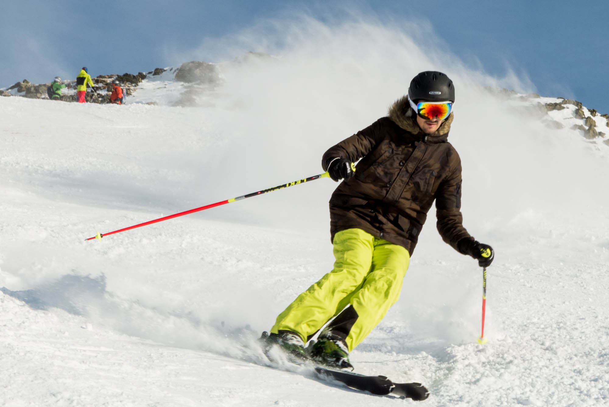 skiurlaub-st-anton