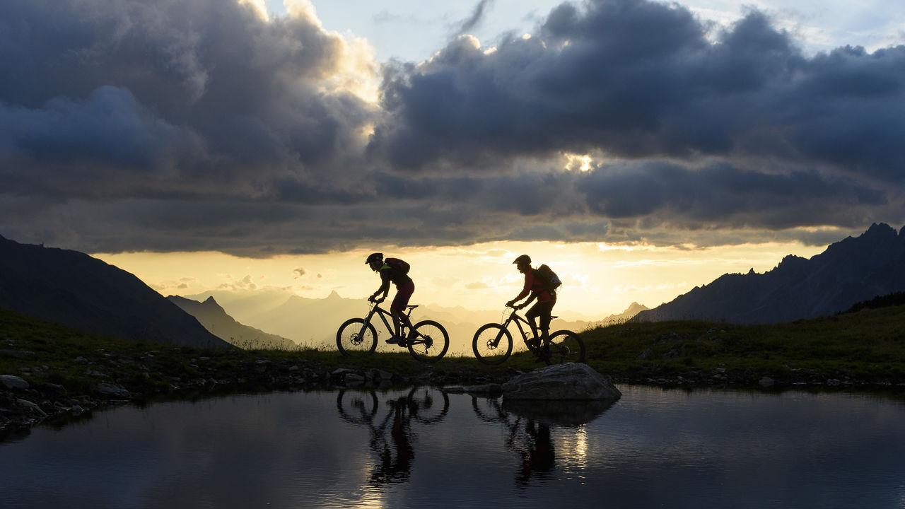 E-Bike-st.anton