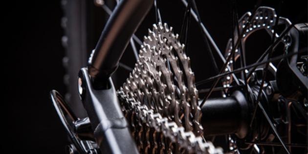 e-bike-detailansicht
