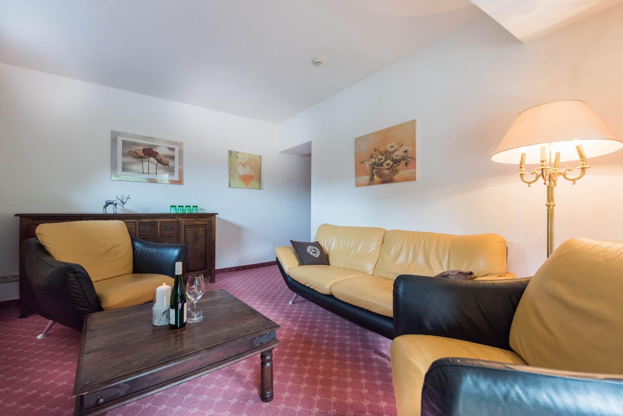 suite-hotel-kertess-tirol