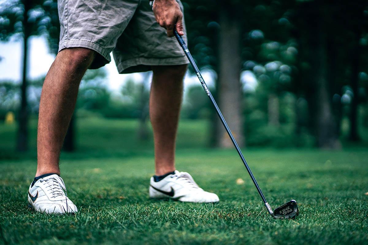 Golf-Hotel-St.Anton