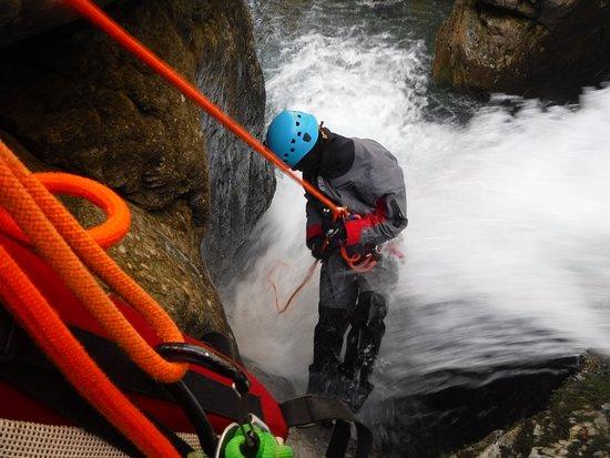 canyoning-am-arlberg