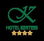 Kertess Logo